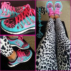 cheap nike free nikes Cheap #womens Sneakers are Cheapest for sale spring 2014