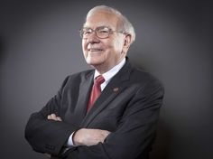 Explore the best Warren Buffett quotes here at OpenQuotes. Quotations, aphorisms and citations by Warren Buffett Value Investing, Investing Money, Real Estate Investing, Warren Buffett, Dave Ramsey Investing, Charlie Munger, Getting Into Real Estate, Dividend Investing, Investment Companies