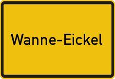 Wer einen zuverlässigen Schrott Abholdienst sucht, der ist bei der Firma NRW Schrott Abholung an der richtigen Adresse denn hier bekommt man...