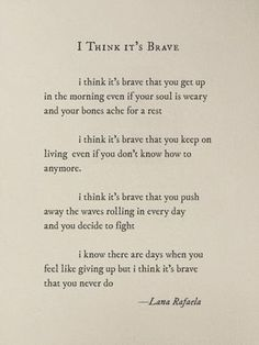 A E L L A - Source: worshipgifs - Note to self, Poem Quotes, Words Quotes, Motivational Quotes, Life Quotes, Sayings, Mama Quotes, Quotes On Grief, Quotes For Anxiety, Life Poems