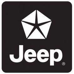Jeep fuoristrada e suv