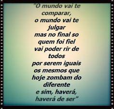 #rosa_de_saron #rds