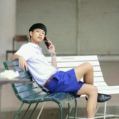 Baby Strollers, Thailand, Idol, Teen, Lovers, Asian, Artists, Actors, Children