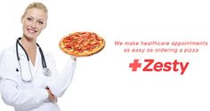 Put your back out again? Doctors now available to order through Zesty - http://www.aivanet.com/2014/05/put-your-back-out-again-doctors-now-available-to-order-through-zesty/