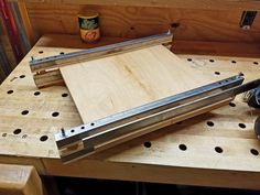 diy-panel-clamps (1024×768)