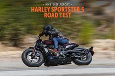 Sportster Cafe Racer, Custom Sportster, New Harley Davidson, Harley Davidson Sportster, Cycling, Bike, Motorcycles, Bicycle, Biking