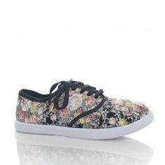 Tenisi Blossom - Negru Tenesii Blossom negru sunt o pereche inedita de incaltaminte sport de vara. Practici si comozi, tenesii Blossom va pun in valoare tinuta si va scot in evidenta, in orice context. Orice, Front Row, Louis Vuitton, Sneakers, Casual, Shoes, Fashion, Dyes, Tennis