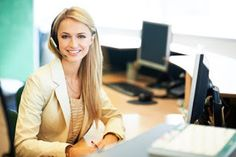 Office receptionist job description in easy-to-use format. Outlines the main duties and responsibilities and key skills for a front desk or office receptionist. Work Memes, Work Humor, Work Funnies, Call Center Humor, Receptionist Jobs, Entrepreneurship Development, Cord Blood Banking, Virtual Assistant Services, Job Description