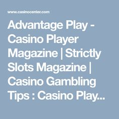 Luckyclic italia casino kasinobonus