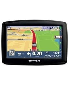 TomTom GPS, Start GPS Shoes MEN Basic navigation at its best. Travel with incredible ease using TomTom's newest Start GPS Call Of Duty Black, Street Names, Dashcam, Gps Navigation, Road Trip, The Unit, Digital, Maps, Canada