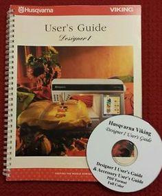 sabrent usb floppy disk drive user guide