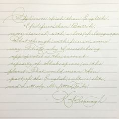 What I teach: Part 1 - Pointed Pen Calligraphy — Huy Hoang Dao Handwriting Analysis, Handwriting Styles, Calligraphy Handwriting, Penmanship, Calligraphy Writing, Learn Calligraphy, Calligraphy Tutorial, Caligraphy, Improve Your Handwriting