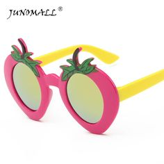 Classic Infant Baby Kids Polarized Sunglasses Children Safety Coating  Glasses Sun UV 400 Protection Fashion Shades oculos de sol-in Sunglasses  from Women s ... 6428ecfe65