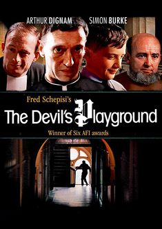 Shop The Devil's Playground [DVD] at Best Buy. Find low everyday prices and buy online for delivery or in-store pick-up. Genre Labels, 13 Year Old Boys, Best Buy Store, 13 Year Olds, Cool Things To Buy, Stuff To Buy, Feature Film, Playground