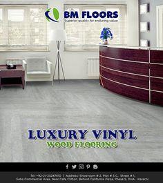 Vinyl Wood Flooring, Luxury Vinyl Flooring, Wood Vinyl, Tile Floor, Natural, Tile Flooring, Nature, Au Natural