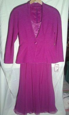 1227a0b704 My New Liz Claiborne Striped Dress by Liz Claiborne! Size 16   XL ...