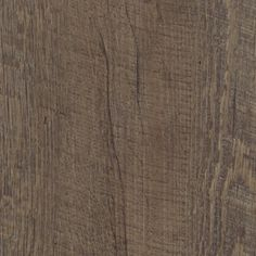 Klick Vinyl Laminat Office Oregon Hickory 0,3 mm