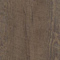 Der Klick Vinylboden Office Oregon Hickory besticht durch sein dunkles Auftreten. Dadurch verleiht er ein besonderes Design im Kontrast zu weißen Wänden. #Design #flooring #Vinylboden #Flooringideas #Designideas #thatlookslikewood #Klickvinyl #Vinylflooring #ideasthatmatter #Wohnzimmerideen #Fußbodenideen #Designideen