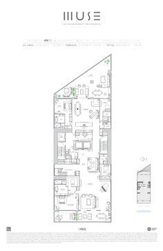 MUSE-PH49-Floor-Plan.jpg (3300×5100)