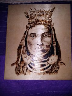 pyrography, art, drawing, wood for sale conatct me at: ferrarizip19@gmail.com