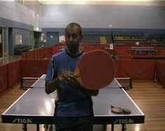 Essential Table Tennis Rules. http://www.pingpongruler.com/official-ping-pong-rules.html