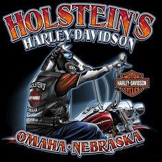 Harley Davidson Quotes, Harley Davidson Pictures, Harley Davidson Wallpaper, Harley Davidson Motor, Harley Davidson T Shirts, Harley Shirts, Biker Shirts, Steve Harley, Harley Dealer