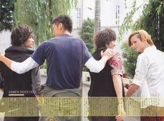 Kamen Rider Ooo, Ice Scream, Gay Couple, Dramas, Otaku, Ships, Fandom, Actors, Couple Photos