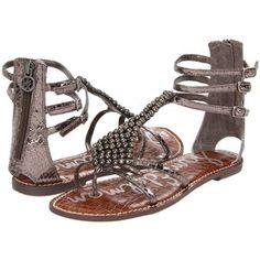 Sam Edelman Ginger Women's Sandals