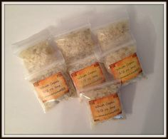 White Copal Resin Incense ~ Wicca ~ Witch ~ Pagan ~ Rituals ~ Incense ~ Spell Casting ~ Altar Supplies ~ Aromatherapy by SummerlandBB on Etsy