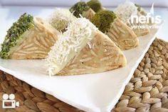 5 Dakikada Dondurma Tadında Pasta Tarifi nasıl yapılır? 11.404 kişinin defterindeki bu tarifin resimli anlatımı ve deneyenlerin fotoğrafları burada. Yazar: Yeliz'in Tatlı Mutfağı