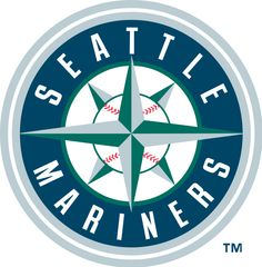 1977, Seattle Mariners (Seattle, WA) Div: West - Conf: American, Stadium: Safeco Field #MLB #SeattleMariners (952)