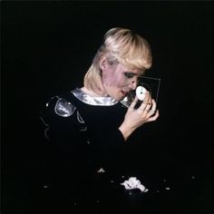 NEWS: The electronic artist, Róisín Murphy, has announced a spring European tour, which includes stops at many festivals. These tour dates are in support her new album, Hairless Toys. You can check out the dates and details at http://digtb.us/1zJcIbM