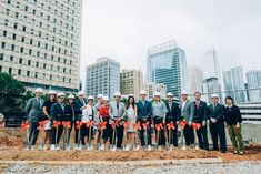Grand Bohemian Charlotte to open in early 2020 Grand Bohemian Hotel, Downtown Charlotte, Guest Services, Blue Ridge Mountains, Traveling, Explore, Viajes, Trips, Travel