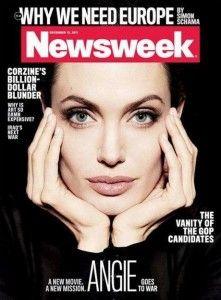 Magazine photos featuring Angelina Jolie on the cover. Angelina Jolie magazine cover photos, back issues and newstand editions. Brad Pitt, Headshot Poses, Headshot Ideas, Portrait Studio, Poses Photo, Celebrity Portraits, Celebrity Headshots, Celebrity Photography, Fashion Portraits