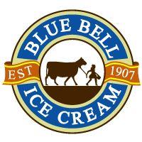 Blue Bell, Born in Brenham, TX 1907.  My favorite ice cream