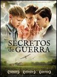 AL CINE CON MARTA: SERETOS DE GUERRA
