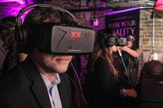 Using Oculus Rift In Events http://www.eventmarketer.com/article/eventtech-411-scoop-oculus-rift/