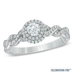 The Celebration Diamond