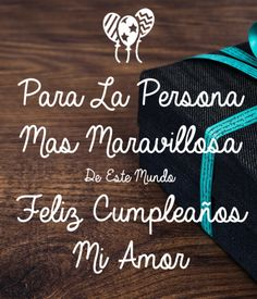 Pecunia Tutorial and Ideas Happy Birthday My Love, Happy Birthday Images, Happy Birthday Wishes, Amor Quotes, Life Quotes, Love Quotes For Wedding, Birthday Wishes Messages, Good Morning My Love, Happy B Day