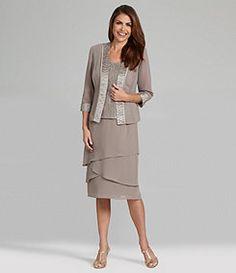 Evening dress hire yorkshire x pig