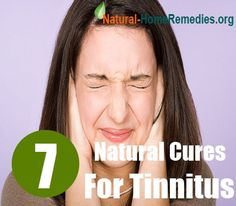 Tinnitus Home Remedies Natural - Get More Up-To-Date Information On Your Tinnitus at HearingTinnitus.com !