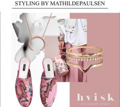 Dreaming about summer and pink loafers 👅 #jewelry #jewellery #outfit #outfitinspiration #outfitinspo #outfitoftheday #ootd #fashion #fashionblogger #fashionbloggers #fashioninspiration #inspiration #inspo #silver #gold #style #styleinspo #styling #stylingtips #design #trend #danishdesign #danish #design #SKAM
