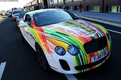 best color wrap for your car