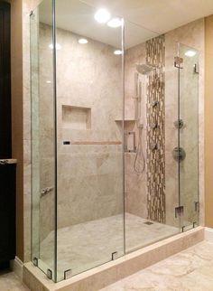 sterling plumbing shower stalls baths u0026 showers product results fiberglass shower stalls pinterest