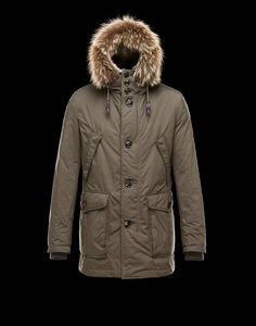 4c459cc27 23 Best Moncler Coat For Man images