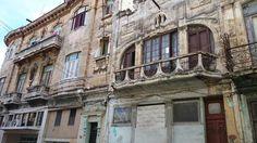 Havana Tourism and Travel: Best of Havana, Cuba - TripAdvisor