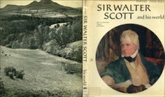 #TodayinHistory Sir Walter Scott was born on 15th August 1771  Sir Walter Scott, 1st Baronet, FRSE was a Scottish historical novelist, playwright and poet with many contemporary readers in Europe, Australia, and North America  Read more at http://www.laughspark.com/today-in-history-on-15th-august-14296/today-in-history-sir-walter-scott-was-born-on-15th-august-1771-3414 #Laughspark