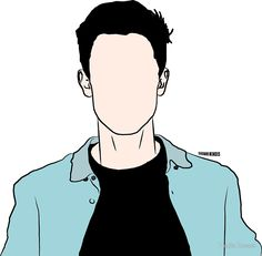 Shawn Mendes by HedaKaww