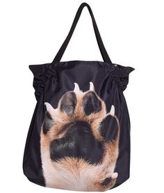 Bolsa Nylon Pata UseNatureza.com www.usenatureza.com #UseNatureza #JeffersonKulig #moda #fashion #bolsa #natureza