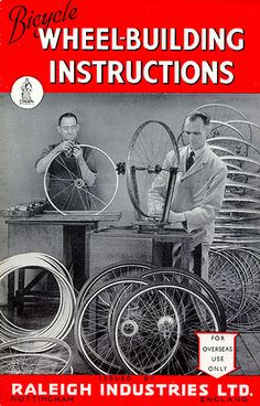 Link to this manual: http://www.prototrains.com/bicycle/AD4935-AD5031.pdf